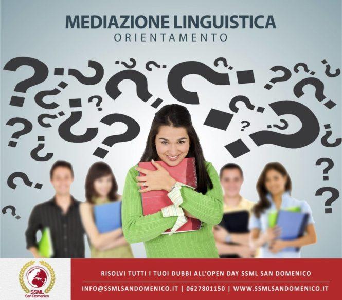 la-figura-del-mediatore-linguistico-1024x902